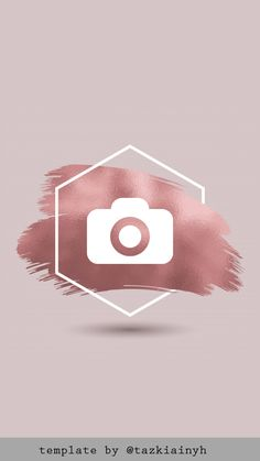 SELFIE Instagram Logo, Instagram Story, Iphone Logo, Insta Bio, Iphone Wallpaper App, Iphone Hacks, Instagram Highlight Icons, Story Highlights, Background Pictures