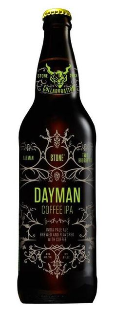 "Dayman is a new beer inspired by the TV show ""It's Always Sunny in Philadelphia"""