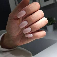 Classy Nails, Stylish Nails, Simple Nails, Cute Acrylic Nails, Cute Nails, Pretty Nails, Glitter Nails, Faux Ongles Gel, Hair And Nails