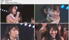 AKB48 Team 4 [Yume wo Shinaseru Wake ni Ikanai] LIVE 1830 (Omori Miyu Birthday)   AKB48 Team 4 [Yume wo Shinaseru Wake ni Ikanai] LIVE 1830 (Omori Miyu Birthday)  Content Info :  Show Title: AKB48 Team 4 [Yume wo Shinaseru Wake ni Ikanai] LIVE 1830 (Omori Miyu Birthday)  Category: Concert Airdate: Oktober 13 2016 Video Quality: 720p HQ Participant's: ino Miyabi Izuta Rina Omori Miyu Okada Ayaka Kawamoto Saya Kitagawa Ryoha Kitazawa Saki Kojima Mako Komiyama Haruka Sato Kiara Takahashi Juri…
