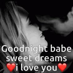 Good Night Couple, Good Night Love You, Good Night Babe, Good Night Love Messages, Romantic Good Night Image, Beautiful Morning Messages, Good Night Love Quotes, Good Night Greetings, Good Morning My Love