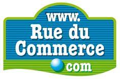 RueDuCommerce a été co-fondée en août 1999 par Gauthier Picquart et Patrick Jacquemin. La marketplace ouvre le 27 juillet 2007 sous le nom de Galerie.