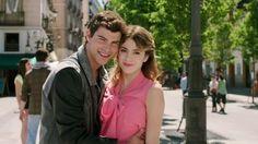Love, Couple Photos, Couples, Disney, Girls, Life, Happiness, Amor, Couple Photography