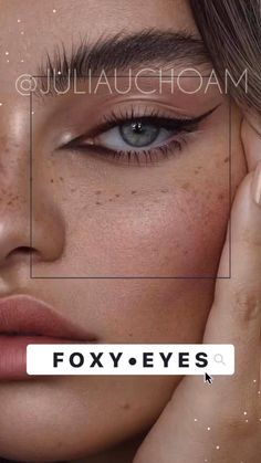 trend: foxy eyes, Now a times individuals of many ages are becoming very aware in terms of their , Golden Eye Makeup, Halo Eye Makeup, Orange Eye Makeup, Bright Eye Makeup, Colorful Eye Makeup, Eye Makeup Art, Smokey Eye Makeup, Puppy Eyes Makeup, Makeup For Small Eyes