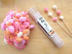 ペーパー芯で「ミニ門松」作り。手作りのお正月飾りで福を呼び込もう! | ぎゅってWeb Diy And Crafts, Food, Kimonos, Essen, Meals, Yemek, Eten