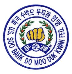 Find Moo Duk Kwan Certified Studios - United States Soo Bahk Do Moo Duk Kwan Federation® Korean Martial Arts, Tang Soo Do, Ninja Girl, The Grandmaster, Taekwondo, Karate, The Unit, United States, Fun Stuff