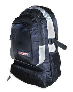 Sport Backpack Bagmax Bp-315l Multipurpose, Resistant Nylon * Awesome outdoor product. Click the image : Outdoor backpacks