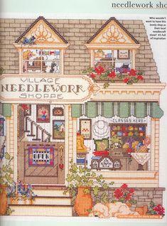 NeedleworkShop2