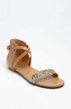 Maria Sharapova by Cole Haan 'Air Catalina' Sandal