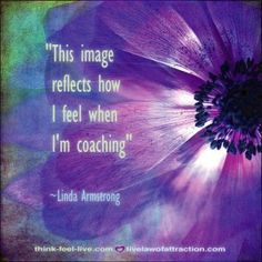 You too can become a #LawofAttraction Life Coach. Find out how Coaching makes me feel and how you can do the same.