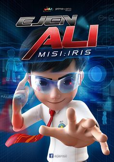 Galaxy Movie, Anime Galaxy, Boboiboy Galaxy, Free Online Movie Streaming, Streaming Movies, Cartoon Gifs, Cartoon Shows, Amazing Science Experiments, Tv Series 2016