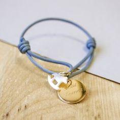 Bracelet Bebe, Bracelet Fil, Bracelet Cordon, Diy Collier, Fringes, Leather, Jewelry, Macrame, Craft