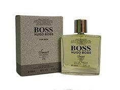Boss for Mens Perfume Eau De Parfum 100ml/3.3oz (Our Version) - http://www.theperfume.org/boss-for-mens-perfume-eau-de-parfum-100ml3-3oz-our-version/