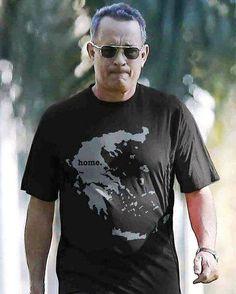 Parthenon, Acropolis, The Son Of Man, Tom Hanks, Greek Life, Greece Travel, Greek Islands, Athens, Photo S