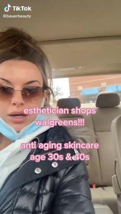 Skin Treatments, Clear Skin Tips, Healthy Skin Care, Face Skin Care, Beauty Skin, Beauty Tips, Facials, Cosmetology, Skin Care