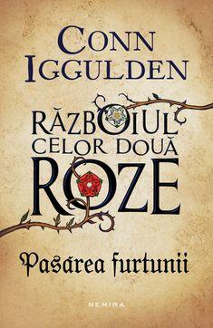 Pasarea furtunii devCon Iggulden Tudor History, British History, World Of Books, Books To Read, Reading, Film, School, Places, Movie