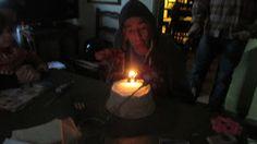 http://migashostias.blogspot.com.ar/2015/10/chelowa-de-cumple-64.html