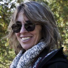 Mónica García  CartonAge  ESCENOGRAFÍA