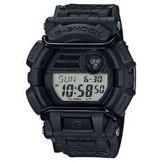Pánské hodinky Casio GD-400HUF-1