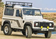 Free Jigsaw Puzzles Online - LAND ROVER  #JigsawPuzzles #JigsawPuzzle #Puzzle