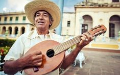 Authentic immersive journeys to Cuba. Cultural workshops and meetings with local people. Completely legal Cuba travel. People-to-people connections.