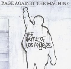Rage Against The Machine: 35 pancadas em cheio na cabeça  #baixistarageagainstthemachine #bandarageagainstthemachine #camisetarageagainstthemachine #discografiarageagainstthemachine #guitarristarageagainstthemachine #ouvirrageagainstthemachine #RageAgainstTheMachine #rageagainstthemachinediscografiadownload #rageagainstthemachineletras #rageagainstthemachinemúsicas #rageagainstthemachinewikipedia #TomMorello #ZackdelaRocha