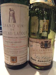 Chateau Latour, French Wine, Italian Wine, France, Fine Wine, Wineries, Wine Drinks, Vineyard, Food And Drink