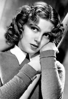 Cheryl Crane, Howard Hughes, Errol Flynn, Gene Kelly, Lana Turner, Clark Gable, Cary Grant, All Nurses, Artists