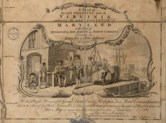 The Story of the Kentucky Long Rifle, evolved from the Jaeger Rifle, and developed along the Great Wagon Road. Danish Language, Boston Public Library, Colonial America, African Diaspora, Library Of Congress, Great Britain, Geography, Photo Credit, Kentucky