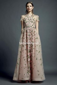 nice dress........