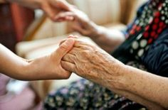 5 Ways to Ease #Arthritis in Daily Living >> To help offset the symptoms of arthritis, Arthritis Today recommends the following steps for those with limited hand mobility