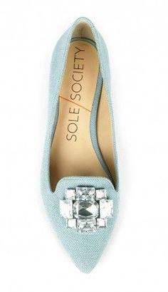 Sole Society Libry | Sole Society Shoes, Bags and Accessories