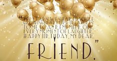 I can remember our every moment of laughter. Happy Birthday, my dear fr. Happy Birthday Wishes, Birthday Quotes, Ceiling Lights, Happy Bday Wishes, Anniversary Quotes, Outdoor Ceiling Lights, Happy Birthday Greetings, Ceiling Fixtures, Birthday Wishes Greetings