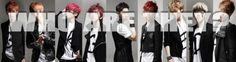 Rookie hip hop duo Alphabat reinvented as a 9-member group
