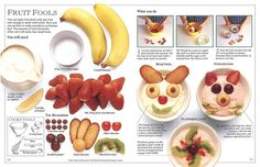 Top 5 Best Diet Cookbooks Reviews for Your Diet Plan @  In today's world, you and your family need to be health and lead a disease free life in order to be able to survive the current busy life. Health living entirely depends of the type of food you consume. This is the reason as to why you badly need this best diet cookbooks and a sure reason you s...