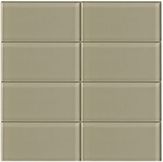 12 Best Subway Tile Fireplace Images Fire Places
