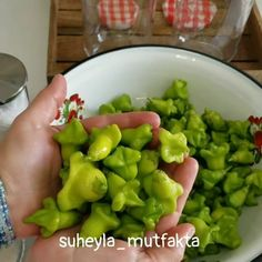 Stuffed Peppers, Vegetables, Instagram, Food, Stuffed Pepper, Essen, Vegetable Recipes, Meals, Yemek