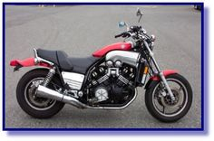 click on image to download 1995 yamaha rt100 model years 1990 2000