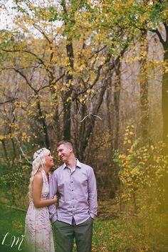 Adelaide Engagement Photographer | Lucinda May Photography