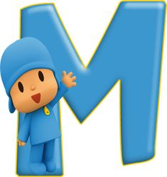 Minnie Png, Abc For Kids, Kids Board, 2nd Birthday, First Birthdays, Pikachu, Alphabet, Happy, Diy