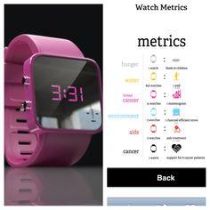 Www.1facewatch.com   want!!!!!