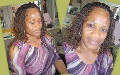 Crochet Braids Arlington Tx : ... braids and weaving salon 1 super braids and weaving salon kinky twist