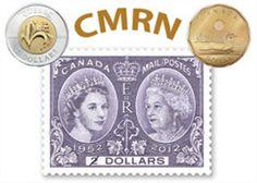 Monnaie Rive-Nord