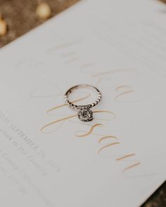 Ways to Take Social Media Worthy Photos of your Engagement Ring Engagement Ring Pictures, Buying An Engagement Ring, Engagement Rings, Meaningful Photos, From Miss To Mrs, Film Images, Ring Tattoos, Romantic Moments, Getting Engaged