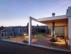 casas minimalistas - Pesquisa Google