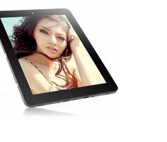 O Ainol Novo 9 Spark, também conhecido como Ainol Firewire, é o novo modelo da geração Quad Core. Este tablet vem com o novo sistema operacional Android 4.1 Jelly Bean com idioma em português do Brasil. Possui tela de Retina de 9 polegadas topo de linha, com contraste e brilho superiores, touch screen capacitivo multi touch com 10 pontos de toque e resolução ultra HD de 2048x1536 pixels. #Tabletcomchip