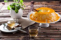 Receita de Molotof. Descubra como cozinhar Molotof de maneira prática e deliciosa!