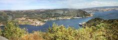 Publicamos el Castillo de la Palma. #historia #turismo  http://www.rutasconhistoria.es/loc/castilo-de-la-palma