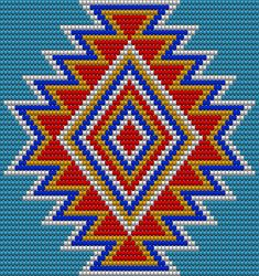 Wayuu Tapestry Crochet Patterns, Loom Patterns, Quilt Patterns, Crochet Stitches, Beaded Jewelry Patterns, Beading Patterns, Embroidery Patterns, Cross Stitch Designs, Cross Stitch Patterns