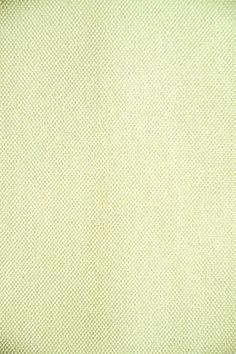 Finale    Overgordijnen   Eijffinger   Kunst van Wonen Velvet Upholstery Fabric, Furniture Upholstery, Drapery Fabric, Pillow Fabric, Linen Fabric, Cucumber Juice, Robert Allen Fabric, Designers Guild, Stencils
